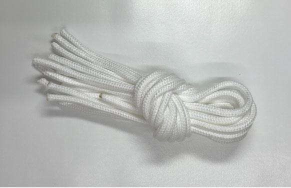ロープ(10本組)